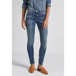 NWT Current/Elliott Stiletto Skinny Jean in Powell